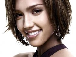 Beautiful Jessica Alba 1 48679 HD Images Wallpapers