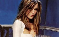 Kate Beckinsale Images