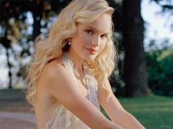 kate-bosworth-Beautiful-Hair-Style