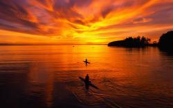 Views: 1341 Awesome Kayak Wallpaper 8996