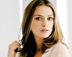 Beautiful - keira-knightley Photo