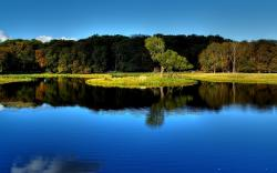 Beautiful Lake HD Wallpapers-4