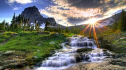 Beautiful Landscapes Slideshow Hd Images 3 HD Wallpapers