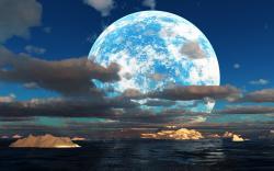 ... beautiful-moon-wallpaper-hd ...