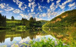 Beautiful Nature Fall Hd Hd Cool 7 HD Wallpapers