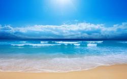 Beautiful Pictures beautiful ocean