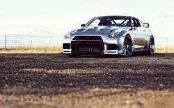 Beautiful R35 Wallpaper 36596