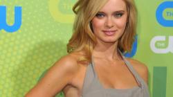 Beautiful Sara Paxton 2015 Wallpaper 5 For Desktop Background