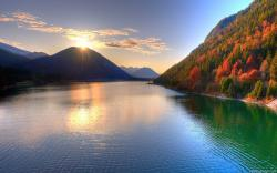 Beautiful Scenery Pictures 21 Thumb