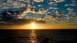 Amazing Sunset Wallpaper 2014 Free 15 HD Wallpapers
