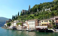 Beautiful Switzerland. Switzerland (1)