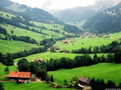 Switzerland is by far the most blessed country in terms of natural beauty. With well-developed infrastructures which make the beautiful country very ...