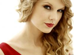 Taylor Swift beautiful taylor♥♥
