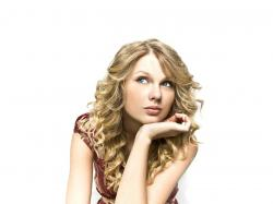 Taylor Swift Beautiful Taylor!