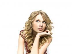 Taylor Swift Beautiful Taylor!