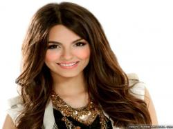 Beautiful Victoria Justice 10414