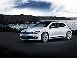 Beautiful Volkswagen Wallpaper