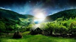 Beautiful Hd Nature Wallpaper Download Pictures 5 HD Wallpapers