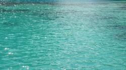 Beautiful Water Background 5959