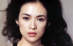 According to the sources, Zhang Ziyi's most effective beauty tip is drinking a lot of water. Nowadays almost everyone is aware of the fact that you have to ...