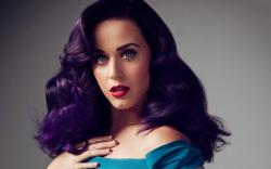 Beauty Actress Singer Katy Perry