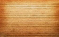 beige color Wallpaper. tags: Texture, stripes, lines 1272878985