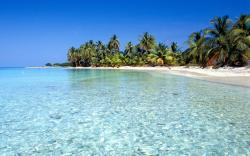 Relax on Belize's most beautiful, white-sand beaches or head out to sea for ...