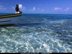 Belize Belize Wallpapers