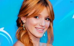 Bella Thorne 2014 wallpapers Bella Thorne pics