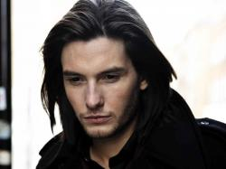 Ben Barnes Wallpapers HD-1