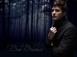 Ben Barnes wallpapers