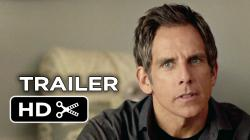 Ben Stiller, Kristen Wiig and a bunch of dogs highlight Bama Art House's summer 2015 schedule | AL.com