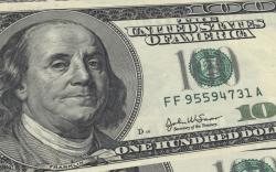 The American Dollar – and the many changes!   Kingdom Economics - The Future Is Now