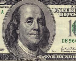 Wallpaper Tags: money cash benjamin