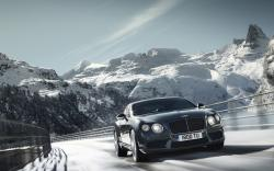 Bentley · Bentley · Bentley · Bentley · Bentley · Bentley