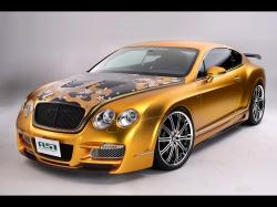 Bentley; Bentley; Bentley Cars; Bentley Cars ...