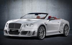 Home > Car > Bentley. Download