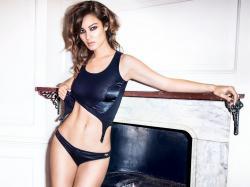Berenice Marlohe pics