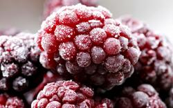 ... Fantastic Berry Wallpaper ...