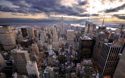 Best City Backgrounds