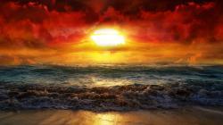 View And Download Best HD Desktop Wallpapers