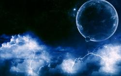 ... space wallpapers 7 ...
