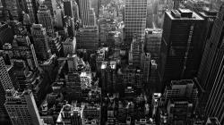 best-city-wallpaper-hd-computer-picture-best-wallpaper