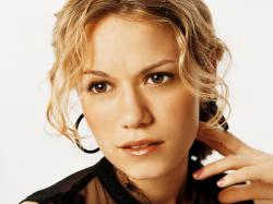 Bethany Joy Pictures