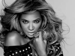 Bey-L-real-Womens-Day-beyonce-33286627-1600-