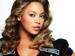 Beyonce Beyonce