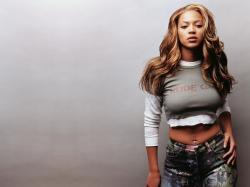 Beyonce shaHD Beyonce wallpapers