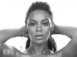 Beyonce Black And White Wallpaper 39833