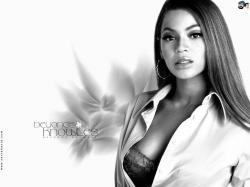 Beyonce Wallpaper 39844