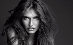 Bianca Balti 1080p Bianca Balti Download wallpapers
